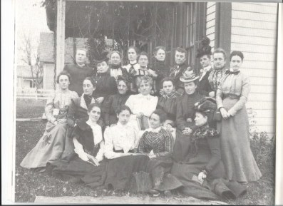 1899-book-club-jpg